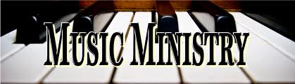 music-ministry